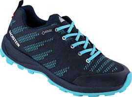 Chaussures Turquoise Dachstein 2hrOrhMuC